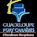 Gestion portuaires, équipements mobiles et patrimoines