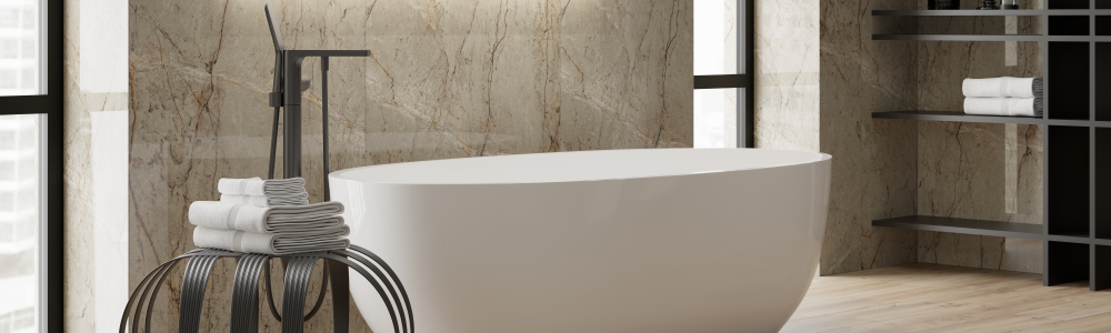 Avis Ceramic 3D : Logiciel de design d'intérieur 3D - appvizer