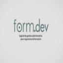 Form.dev