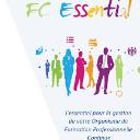 FC Essential