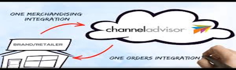 Avis ChannelAdvisor : Logiciel de gestion de flux produit - appvizer