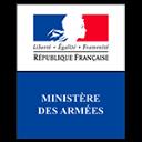 PYX4 Process-logo-entreprise-client_150x150_logo-Ministere_des_Armees-150x150