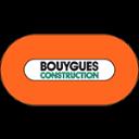 PYX4 Process-logo-entreprise-client_150x150_logo_Bouygues_construction-150x150