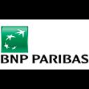 PYX4 Process-logo-entreprise-client_150x150_BNP-Paribas-logo-150x150