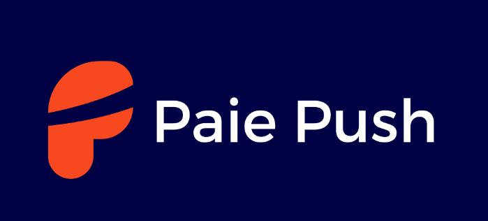 Avis Paie Push : Votre interface pour récupérer vos variables de paie - appvizer