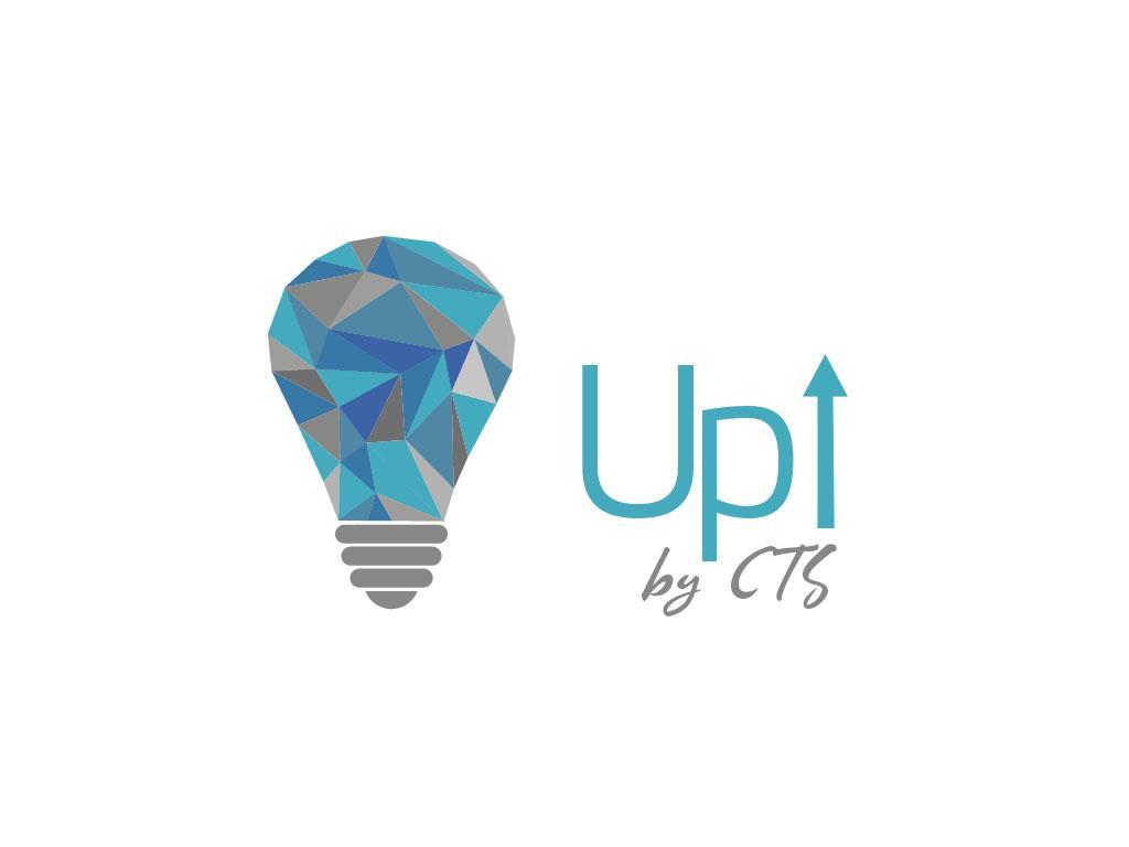 Avis Up By CTS : Application d'aide au pilotage des résultats commerciaux - appvizer