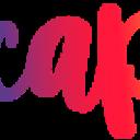 Cap Cadeau