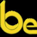 BeSTT