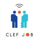 BeSTT-CLEFJOB