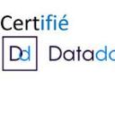 BeSTT-datadock