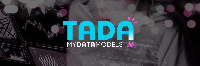 Avis TADA : Analyse prédictive des données pour experts métiers - appvizer