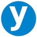 Yadera