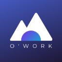 O'GED - O'Work