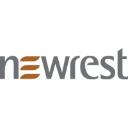 OOTO-newrest logo