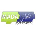 OOTO-madajob logo