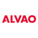 ALVAO Asset Management