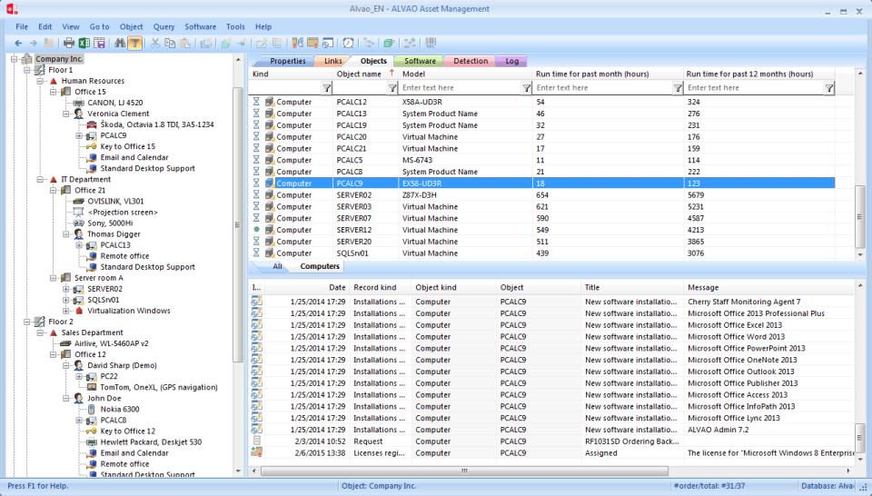 ALVAO Asset Management-screenshot-2