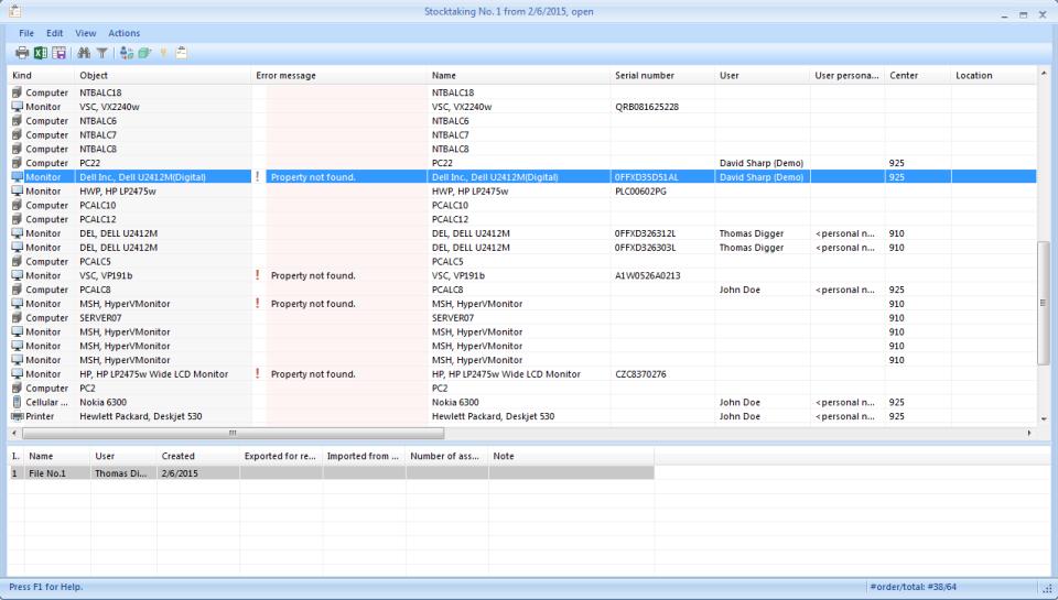 ALVAO Asset Management-screenshot-3