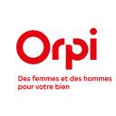 EBP Compta-Comparateur_Appvizer-Comptabiblite-Logo-References_Clients-03-Orpi-256px