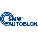 EBP Compta-Comparateur_Appvizer-Comptabiblite-Logo-References_Clients-04-Smw-256px
