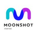 Moonshot-Internet