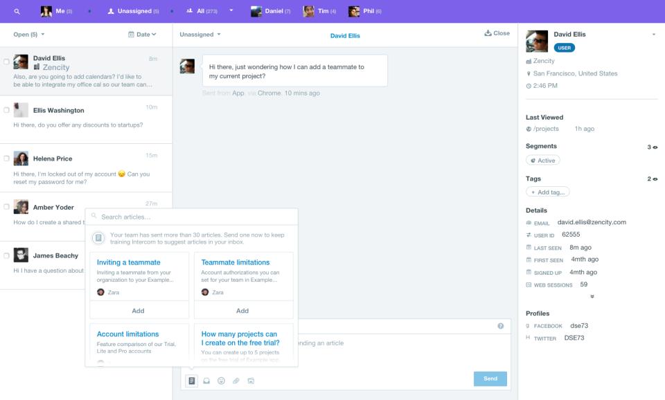 Intercom-screenshot-4