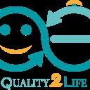 Conciergerie Quality2Life