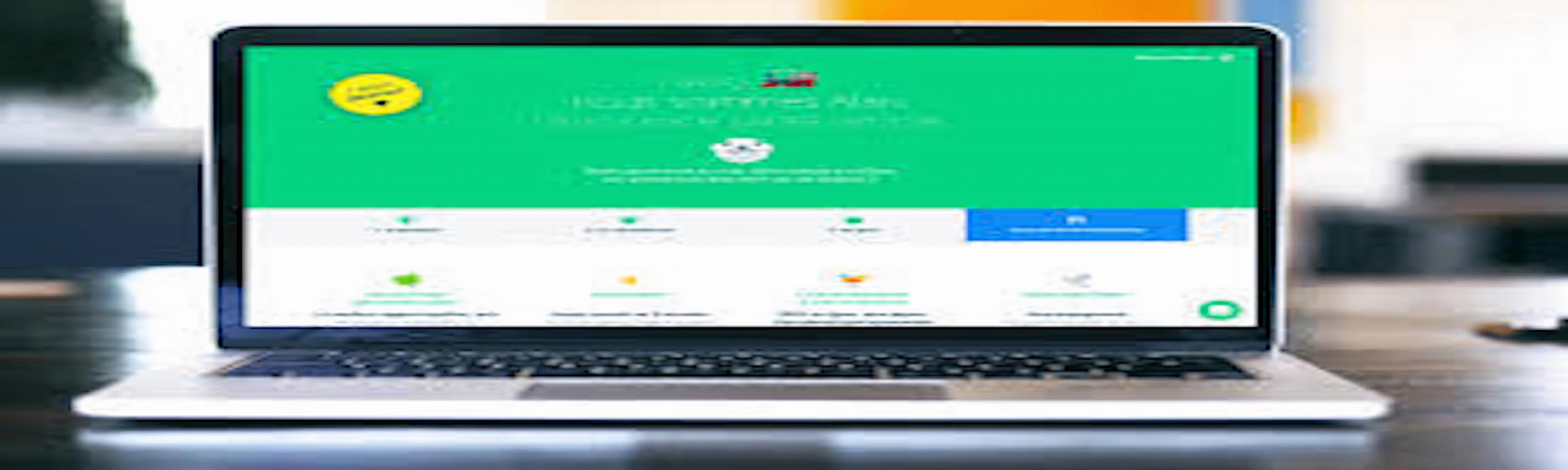 Avis Alan : Logiciel d'assurance mutuelle en ligne - Appvizer