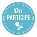 OnParticipe