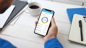 Avis Bankin' : Application mobile pour gérer ses comptes - Appvizer
