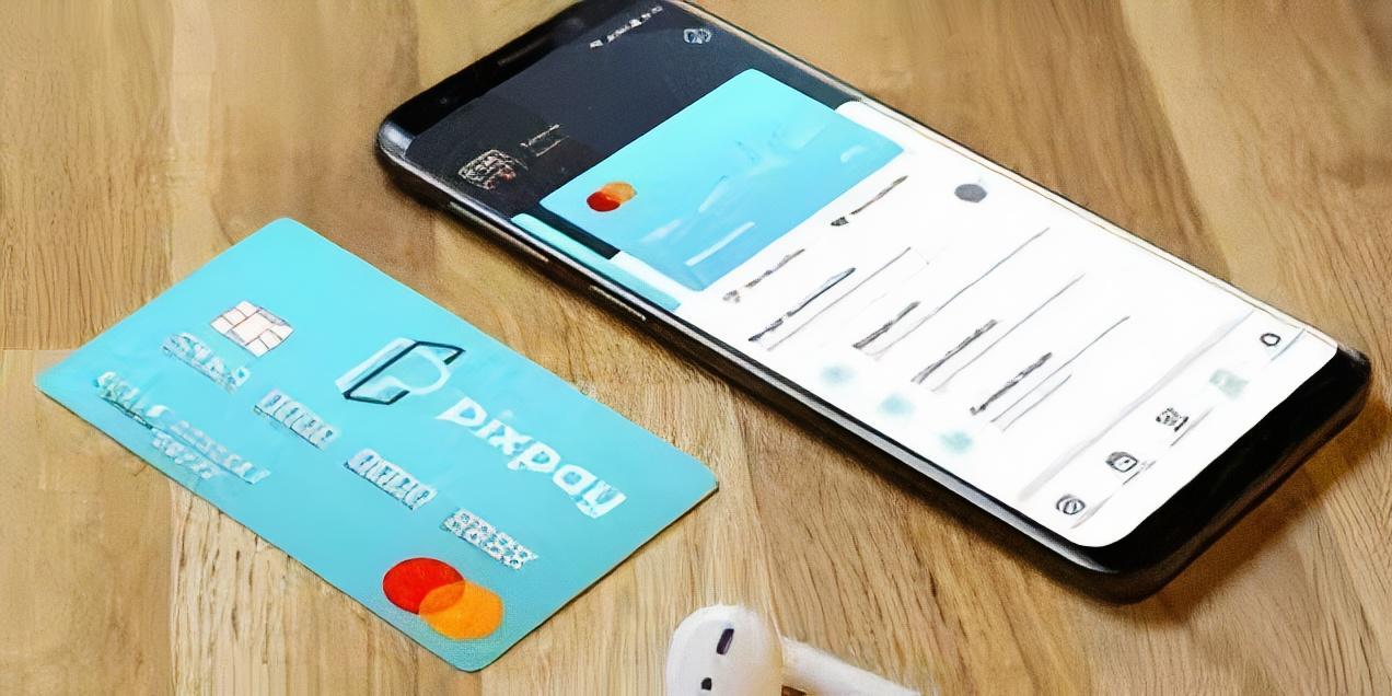 Avis Pixpay : Application bancaire 100% en ligne - appvizer
