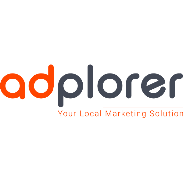 Avis Adplorer : La solution de marketing local pour agences et réseaux - appvizer