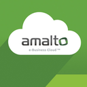 Amalto e-Business Cloud