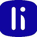 HiFiveWork