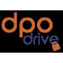 DPO Drive