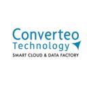 Converteo Technology