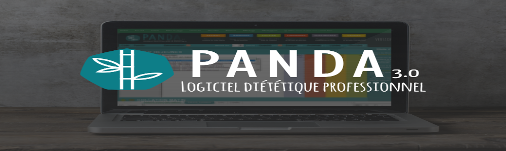 Avis Panda : Logiciel diététique pour les professionnels - Appvizer