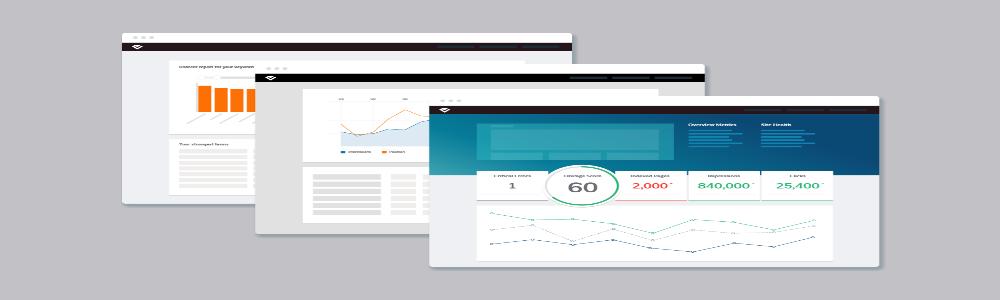 Avis Ryte : Plateforme de management de la qualité des sites web - Appvizer