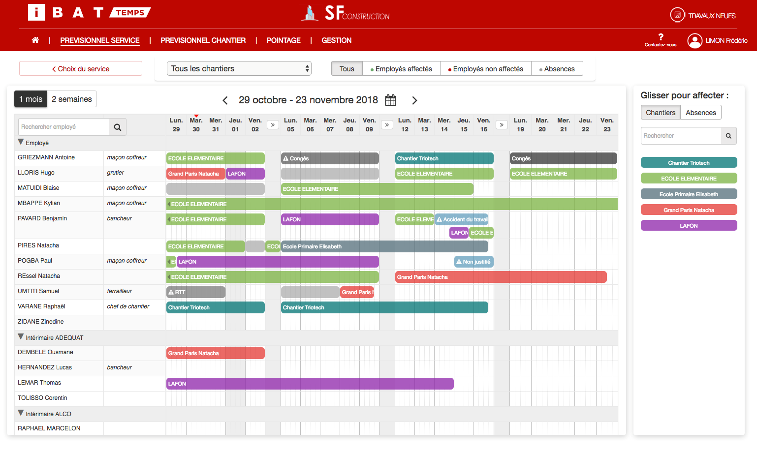 IBAT Temps-screen_ibat_temps