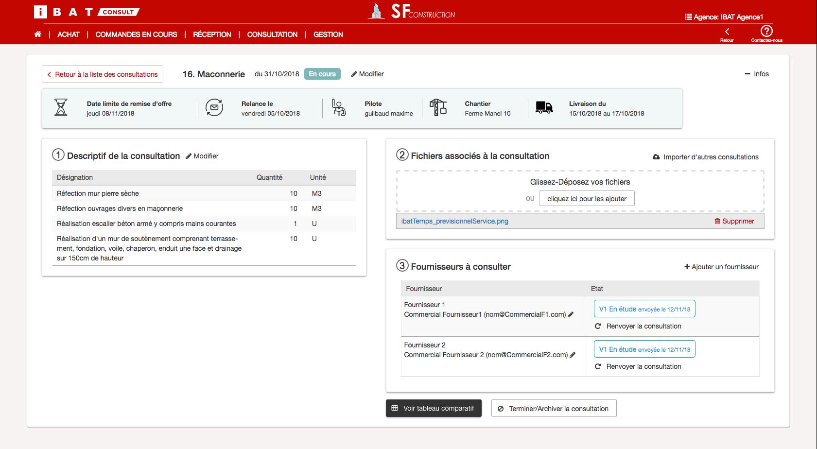 IBAT Consult-screen_consult_12.11