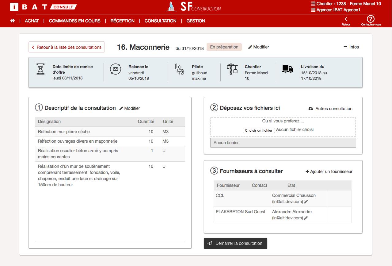 IBAT Consult-screen_ibat_consult