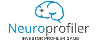 Avis Neuroprofiler : conseil financier grâce à la finance comportementale - Appvizer