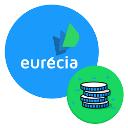 Eurécia Paie & Rémunération