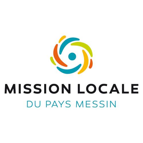 Eurécia Paie & Rémunération-mission locale