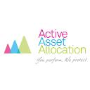 Active Asset Management