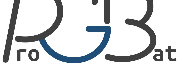 Avis ProGbat : Logiciel de devis, factures et gestion de chantier - appvizer