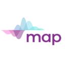 market & map