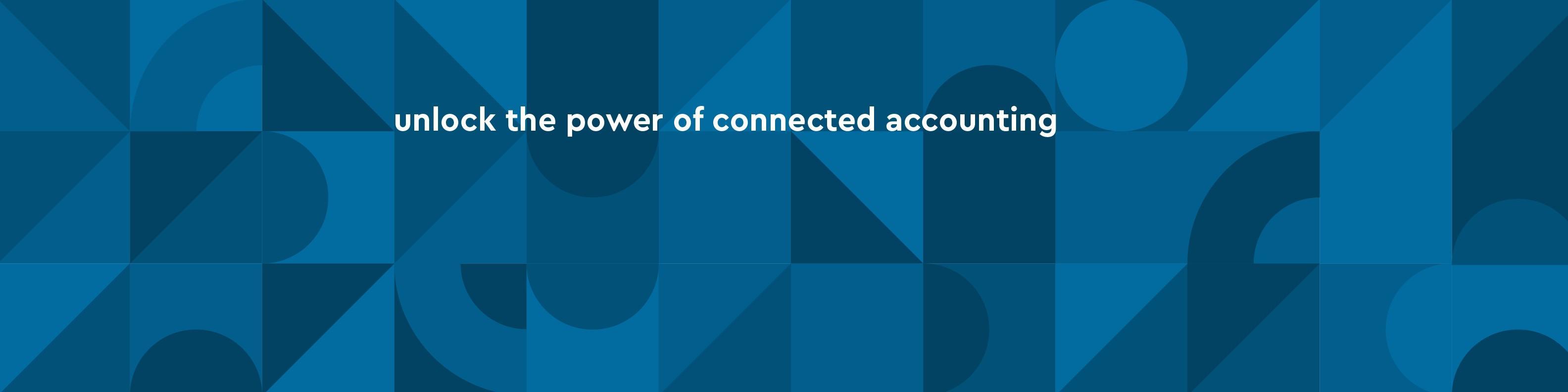 Avis Silverfin : plateforme cloud de comptabilité - appvizer