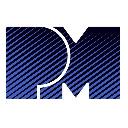 PM Réalisation (Intégration Son, Lumière & Vidéo)