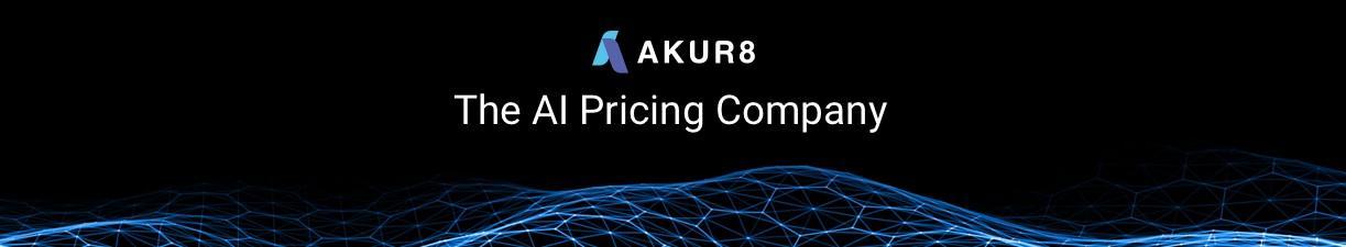 Avis Akur8 : solution de tarification en assurance - Appvizer
